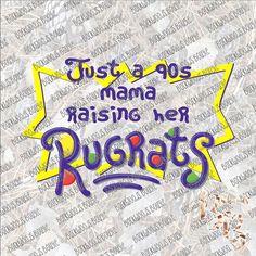 Image F, Paper Press, Sublimation Blanks, Copy Paper, Cute Shirts, Mom Shirts, Rugrats, True Colors, Cricut Design