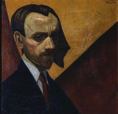 07_-_Luigi_Russolo__Portogruaro_1885_-_Cerro_di_Laveno__Varese_1941_.jpg 800×778 pixels