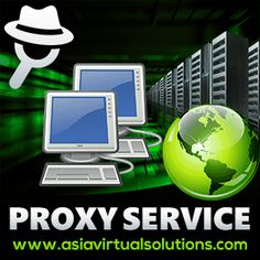 Proxy Service By Asia Virtual Solutions For The Best And Cheaperst Proxies Instagram Follower Free, Get Instagram Followers, Hot Yoga, Search Engine, Things To Do, Trail, Asia, Ice, Money