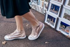 Vans, Spring, Sneakers, Sexy, Shoes, Collection, Women, Tennis, Zapatos