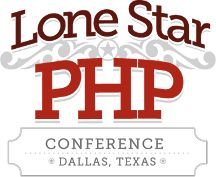 PHP Conferences around the world Web Design Trends, Best Web Design, Php, Conference, Coding, Star, Programming, Events, Boards