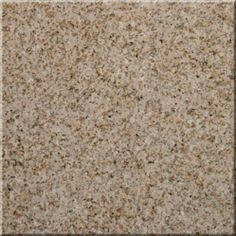 Gold Sand Granite Tile