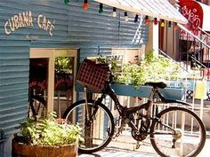 Kirsteen slessor kslessor79 on pinterest one bike one cafe malvernweather Choice Image