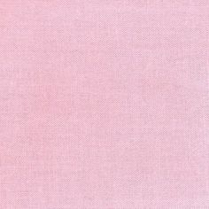 pink aesthetic light natural backgrounds sample foods dictionary teenage fabric bling textures broadcloth charm michaels