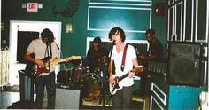 Image result for real estate band