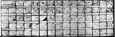 wikiHow to Draw Storyboards -- via wikiHow.com