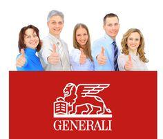 La compagnie de #mutuelle #Generali propose aux assurés une nouvelle complémentaire santé. Assurance Habitation, Assurance Auto, How To Plan, Movies, Movie Posters, Conductors, Films, Film Poster, Cinema