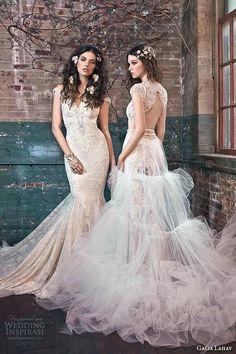 #wedding #marriage #weddingdress #galialahav