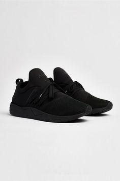 ff249c7c14e1 16 Best Nike Air Yeezy 2 SP Shoes images