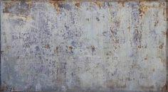 Résultats de recherche d'images pour «metal texture»