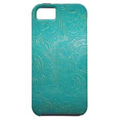 >>>Cheap Price Guarantee          	Turquoise Green Floral Etched on Snakeskin iPhone 5 Case           	Turquoise Green Floral Etched on Snakeskin iPhone 5 Case We provide you all shopping site and all informations in our go to store link. You will see low prices onThis Deals          	Turquois...Cleck Hot Deals >>> http://www.zazzle.com/turquoise_green_floral_etched_on_snakeskin_case-179950093021889406?rf=238627982471231924&zbar=1&tc=terrest