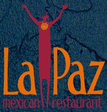 La Paz Mexican Restaurant - Frederick