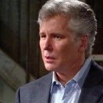 Michael E. Knight as Dr. Simon  Neville