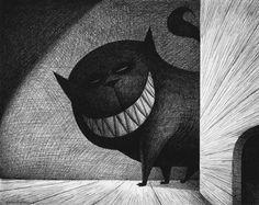 Drawing,pen by Øyvind Westgård Batman, Illustrations, Spaces, Superhero, Drawings, Fictional Characters, Art, Art Background, Illustration
