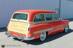 1954 woody | woody s delivery s 1949 54 built by gm by 710576d9 1954 chevy woody ...