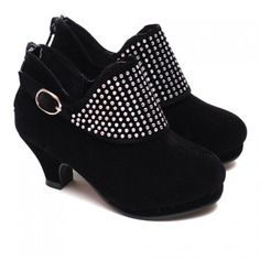 bc3cbd39c6d  23.99 - A cute pair of ankle boots for your toddler or little girl from  Forever