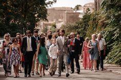 Wedding Erice