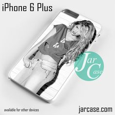 Sexy Kate Upton Phone case for iPhone 6 Plus and other iPhone devices