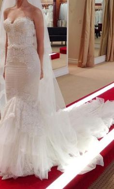 Perfect Search Used Wedding Dresses u PreOwned Wedding Gowns For Sale