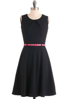 Positively Perfect Dress from ModCloth.