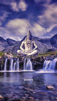 Lord Shiva Pics, Lord Shiva Statue, Lord Shiva Hd Images, Lord Shiva Family, Shiva Parvati Images, Lakshmi Images, Mahakal Shiva, Hanuman Images, Krishna