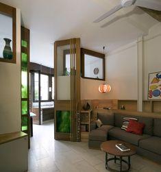 Galería de Casa Providencia en Barcelona / Flores & Prats - 4