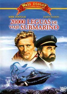 20.000-leguas-de-viaje-submarino.jpg (300×420)