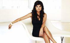 Fonds+d'écran+Célébrités+Femme+>+Fonds+d'écran+Tiffani+Amber+Thiessen+Tiffani+Amber+Thiessen++par+neowitch+-+Hebus.com