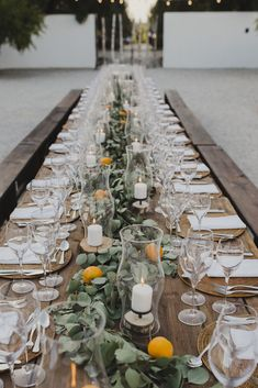 Portugal Wedding Photographer | Mitt Photography Got Married, Getting Married, Portuguese Wedding, Wedding Venues, Wedding Day, Wedding Decorations, Table Decorations, Algarve, Rustic Chic