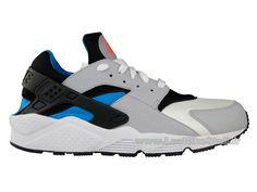 nike shox conundrum enfants - Nike Air Huarache hassent noir et rouge \u0026#39;Love / Hate QS chaussures ...