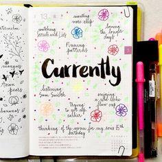 midoritravelersnotebook | Tumblr