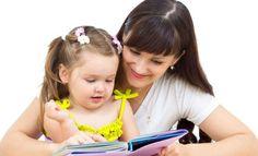 Çocuk Yetiştirirken En Sık Yapılan Hatalar