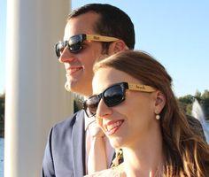 ScissorMill - Personalized Bridesmaid & Groomsmen Gifts - Temecula, CA