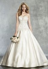 THE ONE!  Style 1417