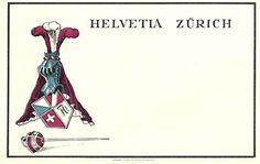 Helvetia Zürich