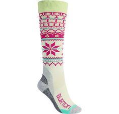 Women's Ultralight Wool Sock - Burton