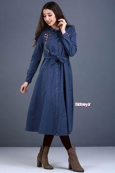 مدل لباس های جدید دخترانه و زنانه و ست جدید مردانه و زنانه 96