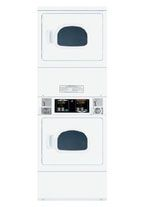 With features such as energy efficient designs, quality laundry equipment components and high security, multi-housing owners can depend on Speed Queen. Coin Operated Laundromat, Laundry Equipment, Dryer, Queen, Clothes Dryer, Dryers