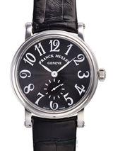 最高級フランクミュラースーパーコピー フランクミュラー時計コピー ラウンド 7391BS6