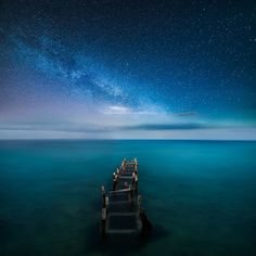 Mikko Lagerstedt This Photos Prove Finland Has The Most Mysterious Night Skies