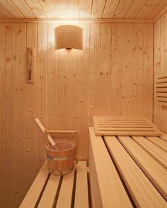 #noriuspa !!! Sako Jūsų klientas.  Bet ar mokate projektuoti SPA privačiame name ar viešbutyje? ☺️ SPA projektavimo mokymai rytoj @sanilux.lt. #manospa #noriuspa #projektuojuspa #manosauna #spaprojektas #spainterjeras #sanilux #saniluxspa Outdoor Chairs, Outdoor Furniture, Outdoor Decor, Indoor Sauna, Sauna Design, Finnish Sauna, Spa Rooms, Modern Design, Woodworking
