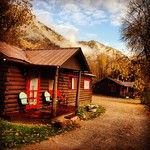 Cabin Rentals at Avalanche Ranch | Redstone, CO