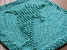 Dolphin dishcloth, found on : http://onecraftymama-2011.blogspot.nl/2012/05/dolphin-dishcloth.html