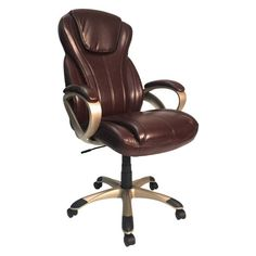 broyhill big and tall executive chair. Z-Line Oversized Executive Office Chair Broyhill Big And Tall