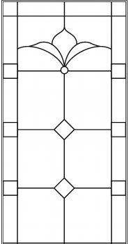 A variety of unique printable stained glass pattern designs for the glass artist or hobbyist. Description from serppatts.net. I searched for this on bing.com/images