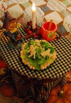 Halloween for Tweens  http://www.deseretnews.com/article/865665070/How-to-plan-a-successful-tween-Halloween.html?pg=all