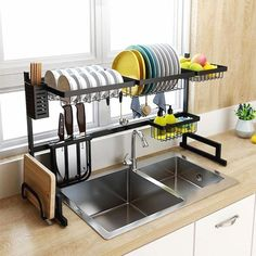 . #kitchenstorage #kitchen
