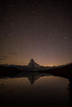 mountain | Tumblr