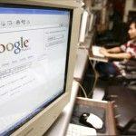 Google fortalece sus códigos de encriptación para dificultar el espionaje