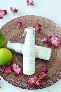 The verdict is in: NINNI – Created by You – THAT LUXURIOUS FEELING